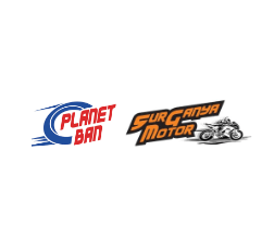 Lowongan Kerja Staff Account Receivable di PT. Surganya Motor Indonesia