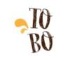 Lowongan Kerja Staff Outlet di Tobo