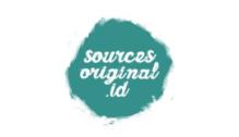 Lowongan Kerja Staff Warehouse – Quality Control di Sources Group - Bandung