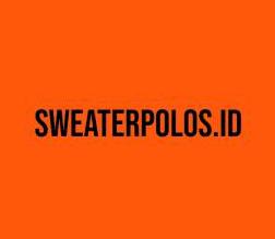 Lowongan Kerja Store Crew di Sweaterpolos.id