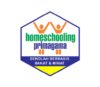 Lowongan Kerja Super Teacher SD – Super Teacher Ekonomi di Homeschooling Primagama Bandung
