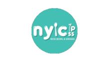 Lowongan Kerja Chef di Nyicipss Rice Bowl & Drinks - Bandung