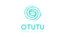 Lowongan Kerja Cook – Cook Helper di Otutu Coffee & Kitchen - Bandung