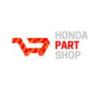 Lowongan Kerja Counterpart – DeliveyMan di Honda Part Shop