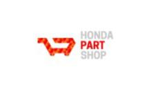 Lowongan Kerja Counterpart – DeliveyMan di Honda Part Shop - Bandung