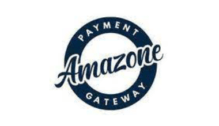 Lowongan Kerja Customer Service di PT. Amazone Media Data - Luar Bandung