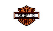 Lowongan Kerja Digital Marketing & Promotion di Siliwangi Harley Davidson - Bandung