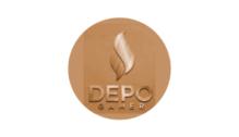 Lowongan Kerja Farmer Gold Game di Depo Gamer - Bandung
