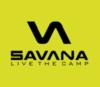 Lowongan Kerja Fotografer Videograver di Savana Teguh Kreasi