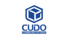 Lowongan Kerja Internship Mobile and Web Programer di PT. Cudo Comunications - Bandung