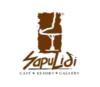 Lowongan Kerja Maintenance di Sapulidi Group
