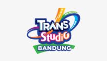 Lowongan Kerja Nurse di Clinic Trans Studio Bandung - Bandung