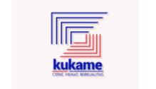 Lowongan Kerja Operator Mesin Indoor + Cutting di Kukame - Bandung