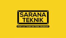 Lowongan Kerja Pramuniaga di Sarana Teknik - Bandung