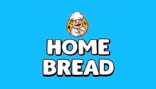 Lowongan Kerja Sales Motoris di Home Bread - Bandung