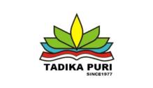 Lowongan Kerja Staf Bandara / Staf Airlines – Pramugari / Pramugara – Cruise Line & Hotel – Staf Kantor / IDM di Yayasan Tadika Puri - Bandung