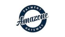 Lowongan Kerja Tukang Masak di PT. Amazone Media Data - Luar Bandung