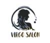 Lowongan Kerja Perusahaan Virgo Salon