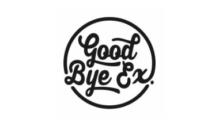 Lowongan Kerja Admin Online Shop di Goodbyeex - Bandung