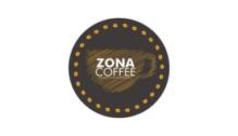 Lowongan Kerja Barista di Zona Coffee - Bandung