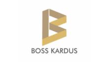 Lowongan Kerja Content Creator / Online Marketing di Boos Kardus - Bandung