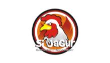 Lowongan Kerja Cook Helper – Kasir – Waitress di Ayam Sijagur - Bandung
