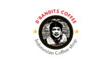 Lowongan Kerja Cook Helper – Kasir – Waitress di D'Bandits Coffee - Bandung