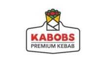 Lowongan Kerja Crew Outlet area Bandung di Kabobs Premium Kebab - Bandung