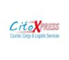 Lowongan Kerja Driver di PT. Citosarana Jasapratama (CitoXpress)