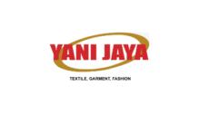 Lowongan Kerja Factory Manager di CV. Yani Jaya - Bandung
