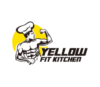 Lowongan Kerja Food Taster di Yellow Fit Kitchen