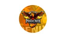 Lowongan Kerja Host App Likee Live di Phoenix Management - Bandung