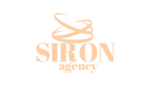 Lowongan Kerja Host Live Streaming dan Video Call di Siron Agency - Bandung