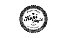 Lowongan Kerja Kasir – Server/Waitress di Kopi Anjis - Bandung