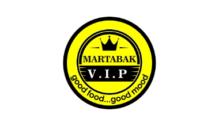 Lowongan Kerja Koki Martabak Manis & Asin di Martabak VIP - Bandung