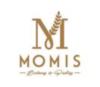 Lowongan Kerja Marketing di Momis Bakery