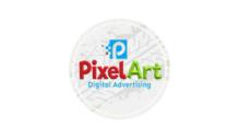 Lowongan Kerja Operator Mesin Indoor/Design Grafis di Pixel Art - Bandung