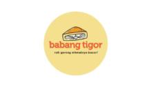 Lowongan Kerja Penjaga Outlet (Gerobak) di Roti Goreng Babang Tigor - Bandung