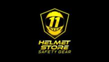 Lowongan Kerja Penjaga Toko di 11 Helmet Store - Bandung