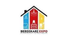 Lowongan Kerja Sales Advisor di Berdikari Expo Cianjur - Bandung