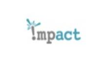 Lowongan Kerja Sales Akuisisi di Impact Jabar - Bandung
