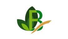 Lowongan Kerja Sales – Sales Supervisor – Sales Manager di PT. Biomega Agro Nusantara - Bandung
