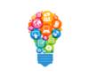 Lowongan Kerja Social Media Specialist & Marketing di Satu Establishment