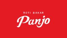Lowongan Kerja Staff Outlet di Roti Bakar Panjo - Bandung