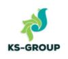 Lowongan Kerja Staff Promotion di KS Group Indonesia
