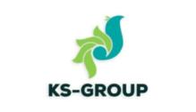 Lowongan Kerja Staff Promotion di KS Group Indonesia - Bandung