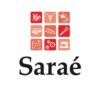 Lowongan Kerja Staff Toko – Admin di Sarae Craft