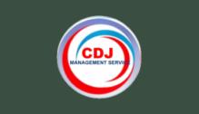 Lowongan Kerja Supervisor Engineering di PT. Cahaya Dinamika Jaya - Bandung