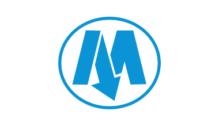 Lowongan Kerja Teknisi Autogate – Cleaning Service di CV. Megah Sakti Makmur (MSM Group) - Bandung