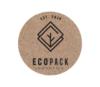 Lowongan Kerja TikTok & IG Creator di Ecopack Indonesia